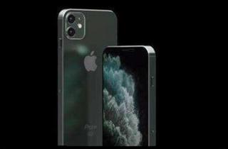路透社:5G iPhone 12量產推遲