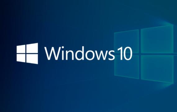 全新Windows系统曝光:微软重构UI和交互