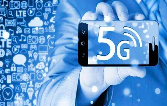 工信部:我国5G手机我是靠买足彩赚钱生活类型76款累计出货量超2600万部