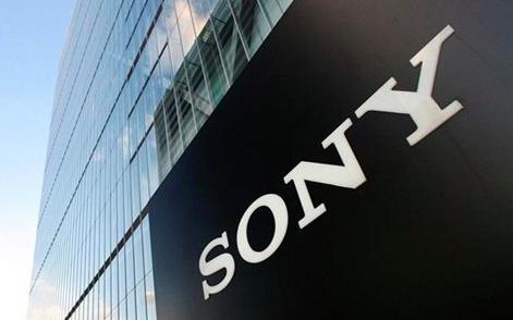 索尼成立全球新冠病毒救助基金 总金额高达1亿美元