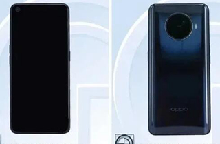 沈义人:OPPO Ace2有望于4月13日发布