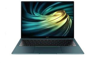华为MateBook X Pro 2020开售 售价9999元
