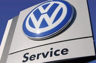 因排放门事件 大众汽车将支付6.2亿欧元和解费