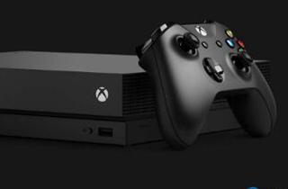 微软公布第一批向上兼容游戏名单