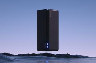 WiFi6小米路由器AX1800发布 采用高通五核14纳米制程