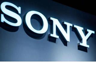 索尼半导体解决方案公司携手微软为企业客户制定智能摄像头解决方案