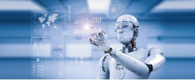 认知智能又有新突破!阿里巴巴18篇论文入选机器学习顶会KDD 2020