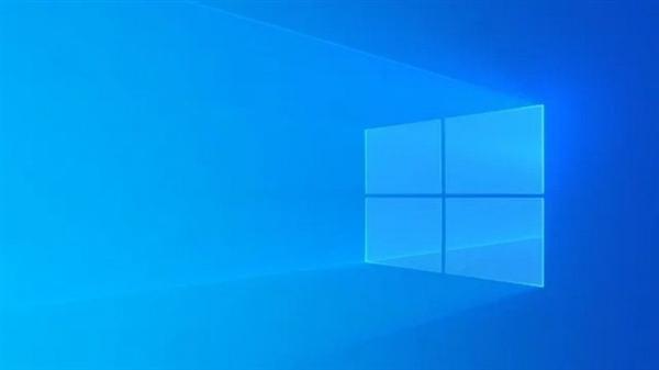 微軟確認:越來越多用戶無法安裝Windows 10五月更新