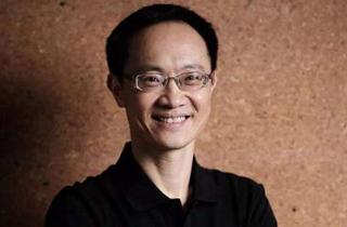 小米软件发生工商变更:林斌卸任公司法定代表人、总经理