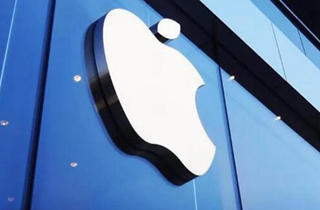 蘋果或在WWDC上宣布Mac電腦改用自家芯片