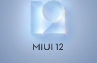 Redmi:MIUI12 稳定版今日首推