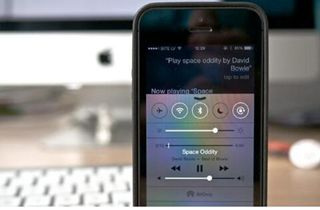 传安卓手机新功能对标苹果AirDrop