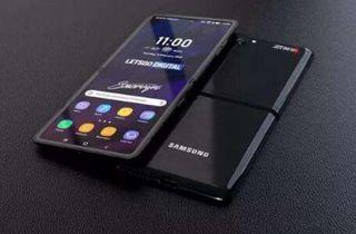 Galaxy Z Flip 5G國行版獲認證 將搭載驍龍865+芯片