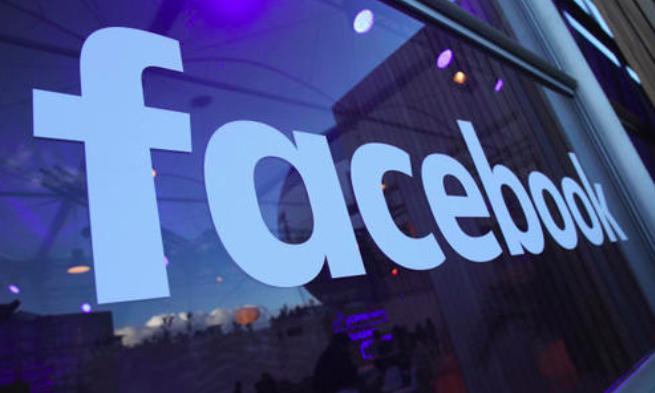 facebook再曝漏洞:与开发者超时分享用户数据