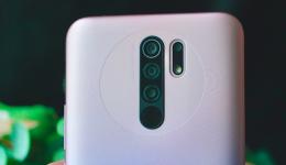 手机镜头产业高速发展  多摄镜头组件出货将达50亿