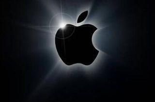 爆苹果计划推出1500元以内低价iPhone
