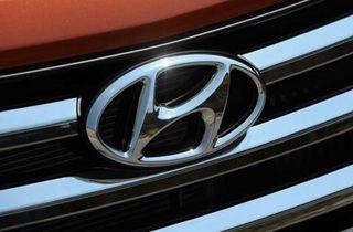现代汽车:计划2025年出售100万辆电动汽车撇开生意场上