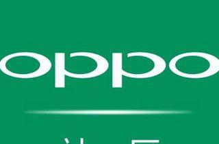 OPPO K7 5G即将上市 搭载骁龙 765G处理器