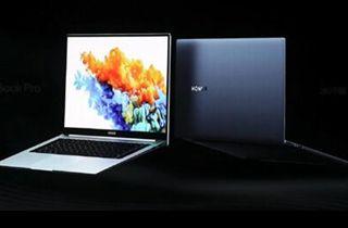 荣耀MagicBook 14/15 锐龙版开售 起售价3399元