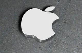 iPhone11首次在印度生产 是苹果首次在印生产的高端手机之一
