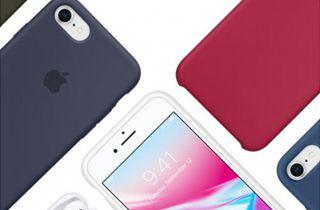 外媒:苹果iPhone 12或将于9月8日发布