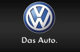 德国大众发布上半年财报:销售收入960亿欧元,同比下降23%