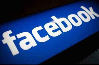 facebook发布第二季度财报:营收186.87亿美元,同比增长11%
