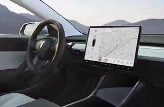 特斯拉发布Q2安全报告:开启Autopilot时发生事故频率有所增加