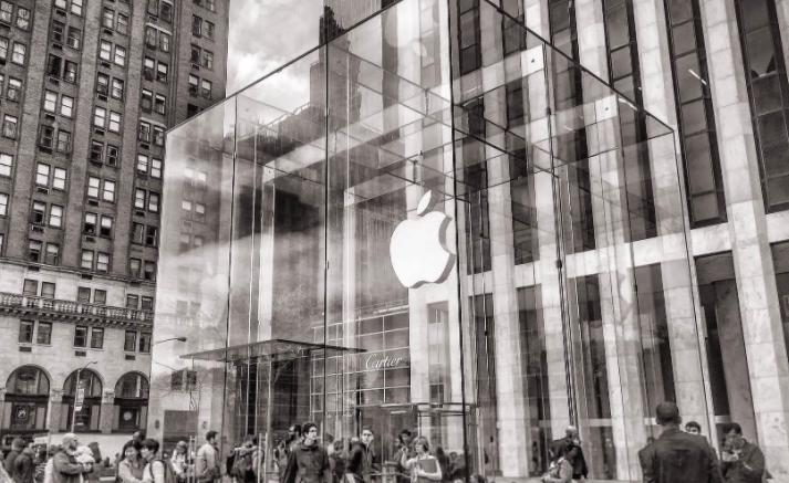 外媒:苹果可能分两个阶段发布iPhone 12