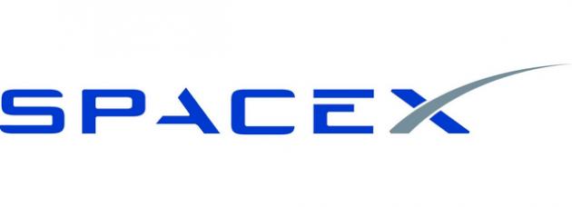 SpaceX成功发射第10批星链互联网卫星 入轨卫星总