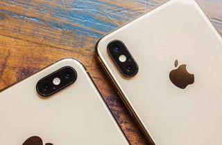 外媒:iPhone 12将于9月发布