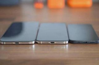 iPhone 12系列售价曝光 起售价5299元左右