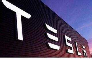 马斯克:特斯拉或在三到四年内量产寿命更长新电池