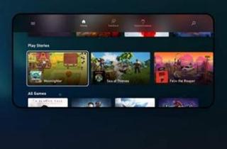 微软:面向安卓用户发布超150多款xCloud游戏