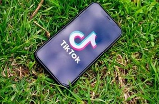 TikTok将总部继续留在美国 甲骨文成TikTok少数股股东