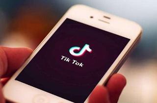 TikTok:欧洲月活用户超1亿,将扩大团队规模