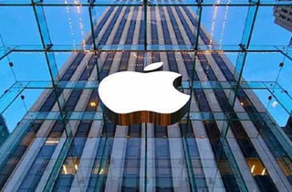 外媒:苹果将于9月23日在印度推出在线商店