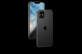 外媒:苹果或10月13日发布iPhone 12