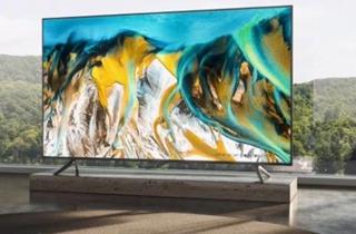 小米电视大师82英寸及至尊纪念版正式发布 起售价9999元