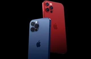 外媒:iPhone12mini或没有5G