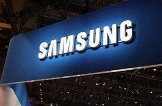 三星电子发布第三季度初步业绩:预计营收66万亿韩元,同比增长6.5%