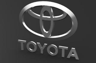 丰田汽车计划向广汽集团提供混动技术支持