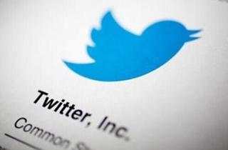 Twitter发生大规模宕机 持续超1小时