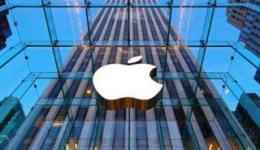 网曝苹果将于11月17日举行自主芯片版Mac发布会