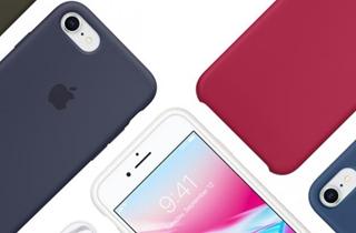 iPhone 12 Mini/12电池信息曝光:iPhone 12电池容量小于iPhone 11