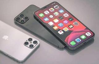 iPhone12系列屏幕维修价格公布 均为2149元