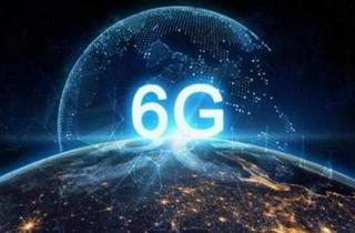 """外媒:苹果谷歌英特尔等公司加入美国""""6G联盟"""""""