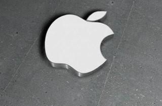 苹果 iOS 15支持机型列表曝光 将放弃支持iPhone 6s/Plus/SE(一代)