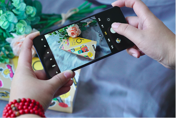 实测Redmi Note9 Pro:性能均衡的超强实力派