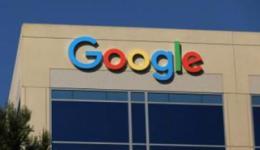 谷歌:将于明年6月30日永久关闭Google Poly